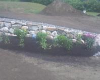 2012-07-05_11-08-44_410